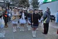 Obchody święta Trzech Króli w Opolu - 8246_dsc_3439.jpg