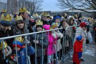 Obchody święta Trzech Króli w Opolu - 8246_dsc_3441.jpg