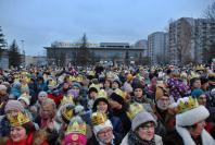 Obchody święta Trzech Króli w Opolu - 8246_dsc_3442.jpg