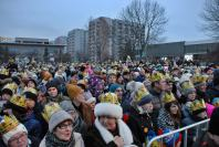 Obchody święta Trzech Króli w Opolu - 8246_dsc_3443.jpg
