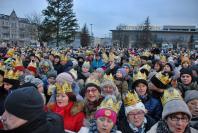Obchody święta Trzech Króli w Opolu - 8246_dsc_3444.jpg