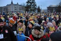 Obchody święta Trzech Króli w Opolu - 8246_dsc_3445.jpg