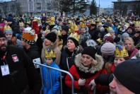 Obchody święta Trzech Króli w Opolu - 8246_dsc_3446.jpg