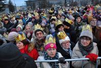 Obchody święta Trzech Króli w Opolu - 8246_dsc_3447.jpg