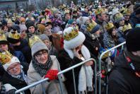 Obchody święta Trzech Króli w Opolu - 8246_dsc_3448.jpg