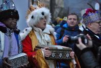 Obchody święta Trzech Króli w Opolu - 8246_dsc_3449.jpg