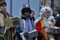 Obchody święta Trzech Króli w Opolu - 8246_dsc_3450.jpg