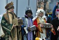 Obchody święta Trzech Króli w Opolu - 8246_dsc_3452.jpg