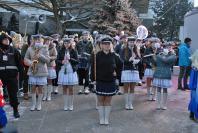 Obchody święta Trzech Króli w Opolu - 8246_dsc_3454.jpg