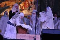 Obchody święta Trzech Króli w Opolu - 8246_dsc_3461.jpg