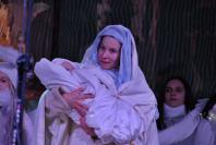 Obchody święta Trzech Króli w Opolu - 8246_dsc_3466.jpg