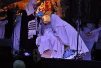 Obchody święta Trzech Króli w Opolu - 8246_dsc_3473.jpg