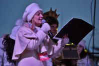 Obchody święta Trzech Króli w Opolu - 8246_dsc_3475.jpg