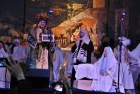Obchody święta Trzech Króli w Opolu - 8246_dsc_3478.jpg