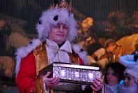 Obchody święta Trzech Króli w Opolu - 8246_dsc_3481.jpg