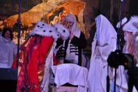 Obchody święta Trzech Króli w Opolu - 8246_dsc_3486.jpg