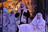 Obchody święta Trzech Króli w Opolu - 8246_dsc_3491.jpg
