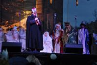 Obchody święta Trzech Króli w Opolu - 8246_dsc_3495.jpg