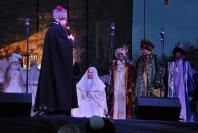 Obchody święta Trzech Króli w Opolu - 8246_dsc_3496.jpg