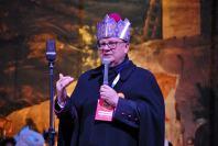Obchody święta Trzech Króli w Opolu - 8246_dsc_3500.jpg