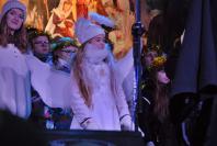 Obchody święta Trzech Króli w Opolu - 8246_dsc_3505.jpg