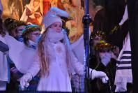Obchody święta Trzech Króli w Opolu - 8246_dsc_3506.jpg