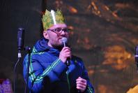 Obchody święta Trzech Króli w Opolu - 8246_dsc_3507.jpg
