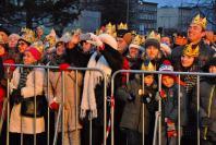 Obchody święta Trzech Króli w Opolu - 8246_dsc_3509.jpg