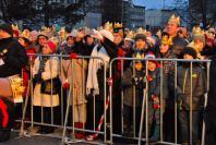Obchody święta Trzech Króli w Opolu - 8246_dsc_3510.jpg