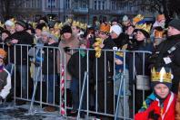 Obchody święta Trzech Króli w Opolu - 8246_dsc_3511.jpg