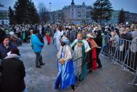 Obchody święta Trzech Króli w Opolu - 8246_dsc_3512.jpg