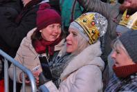 Obchody święta Trzech Króli w Opolu - 8246_dsc_3513.jpg