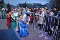 Obchody święta Trzech Króli w Opolu - 8246_dsc_3515.jpg