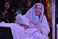 Obchody święta Trzech Króli w Opolu - 8246_dsc_3519.jpg