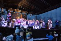 Obchody święta Trzech Króli w Opolu - 8246_dsc_3525.jpg
