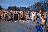 Obchody święta Trzech Króli w Opolu - 8246_dsc_3526.jpg