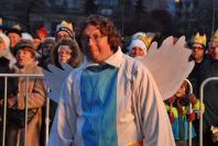 Obchody święta Trzech Króli w Opolu - 8246_dsc_3531.jpg