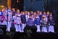 Obchody święta Trzech Króli w Opolu - 8246_dsc_3534.jpg