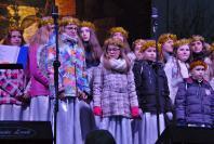 Obchody święta Trzech Króli w Opolu - 8246_dsc_3535.jpg