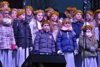 Obchody święta Trzech Króli w Opolu - 8246_dsc_3536.jpg