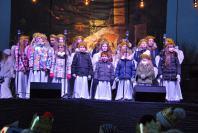 Obchody święta Trzech Króli w Opolu - 8246_dsc_3537.jpg