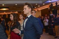 Studniówki 2019 -  I Liceum Ogólnokształcącego w Brzegu - 8248_dsc_5359.jpg