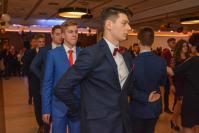 Studniówki 2019 -  I Liceum Ogólnokształcącego w Brzegu - 8248_dsc_5379.jpg