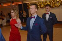 Studniówki 2019 -  I Liceum Ogólnokształcącego w Brzegu - 8248_dsc_5385.jpg