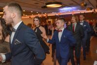 Studniówki 2019 -  I Liceum Ogólnokształcącego w Brzegu - 8248_dsc_5419.jpg