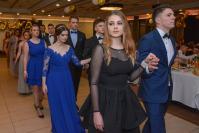 Studniówki 2019 -  I Liceum Ogólnokształcącego w Brzegu - 8248_dsc_5464.jpg