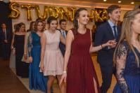 Studniówki 2019 -  I Liceum Ogólnokształcącego w Brzegu - 8248_dsc_5470.jpg