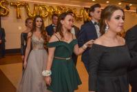 Studniówki 2019 -  I Liceum Ogólnokształcącego w Brzegu - 8248_dsc_5473.jpg