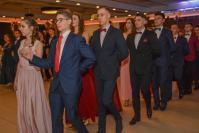 Studniówki 2019 -  I Liceum Ogólnokształcącego w Brzegu - 8248_dsc_5475.jpg
