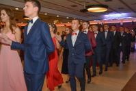Studniówki 2019 -  I Liceum Ogólnokształcącego w Brzegu - 8248_dsc_5476.jpg